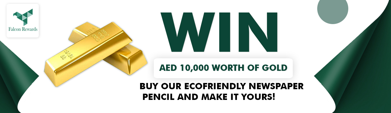 aed 1000 worth of gold